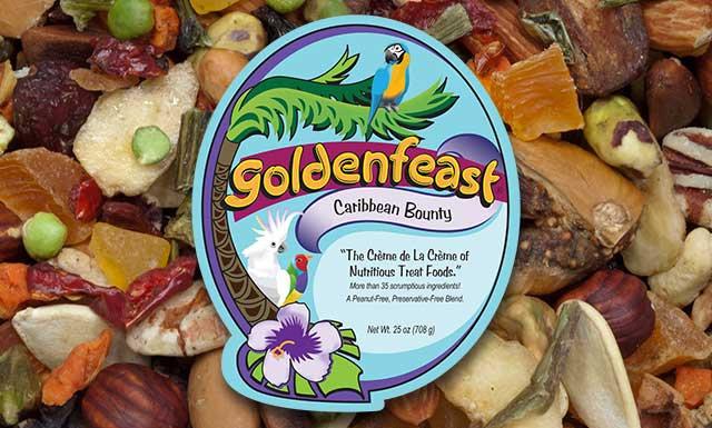 GF Caribbean Bounty /LB