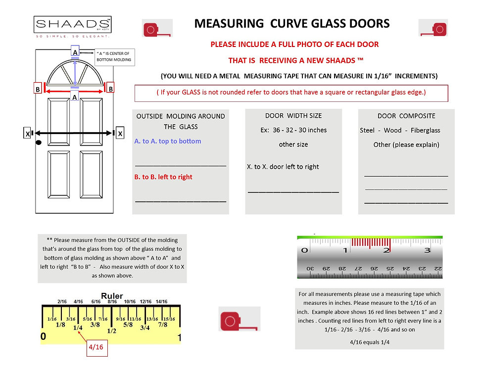 Measuring FAN door glass new 2018 (1).jp