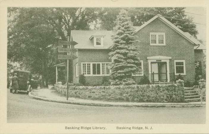BR_Library_c1930.jpg