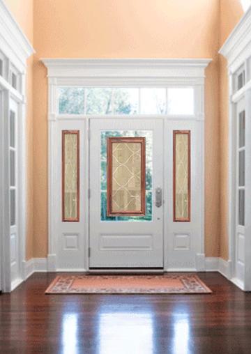 Red Oak Door 4 1.png