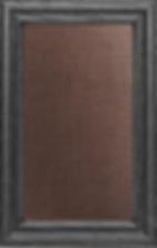 Brown Grey F.PNG