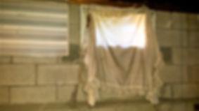 20171017_122646  basement curtain.jpg