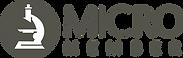 MICRO-Member-Logo-gray.png