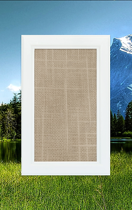 White Frame Tweed NEW.png