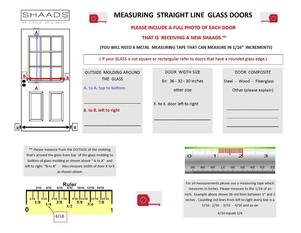Measuring door glass.jpg
