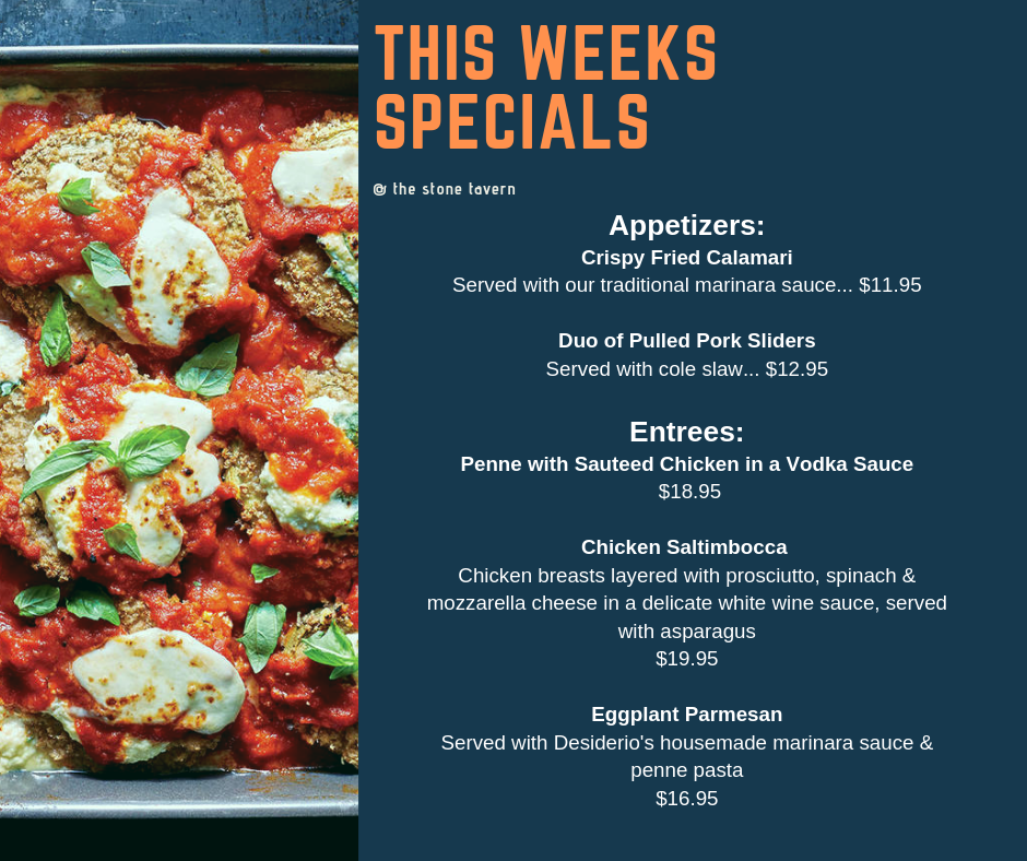 This weeks specials.png