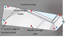 Grey Skylight Measure.PNG