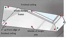 Grey Skylight Measure.PNG