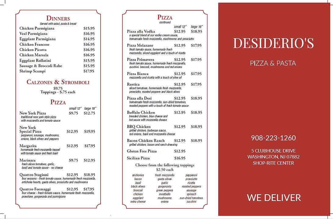 Desiderios Pizza Menu 1.PNG