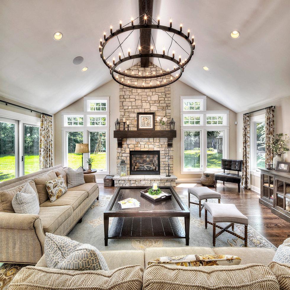 home-addition-l-marie-interior-design-im