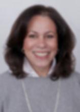Debbie-Web-1.jpg