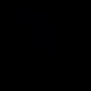 Venividi_Logo (1).png