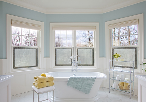 Shaads Bathroom Blue WIndow 4.png