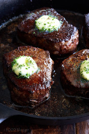 Filet-mignon-recipe-herb-butter-1.jpg