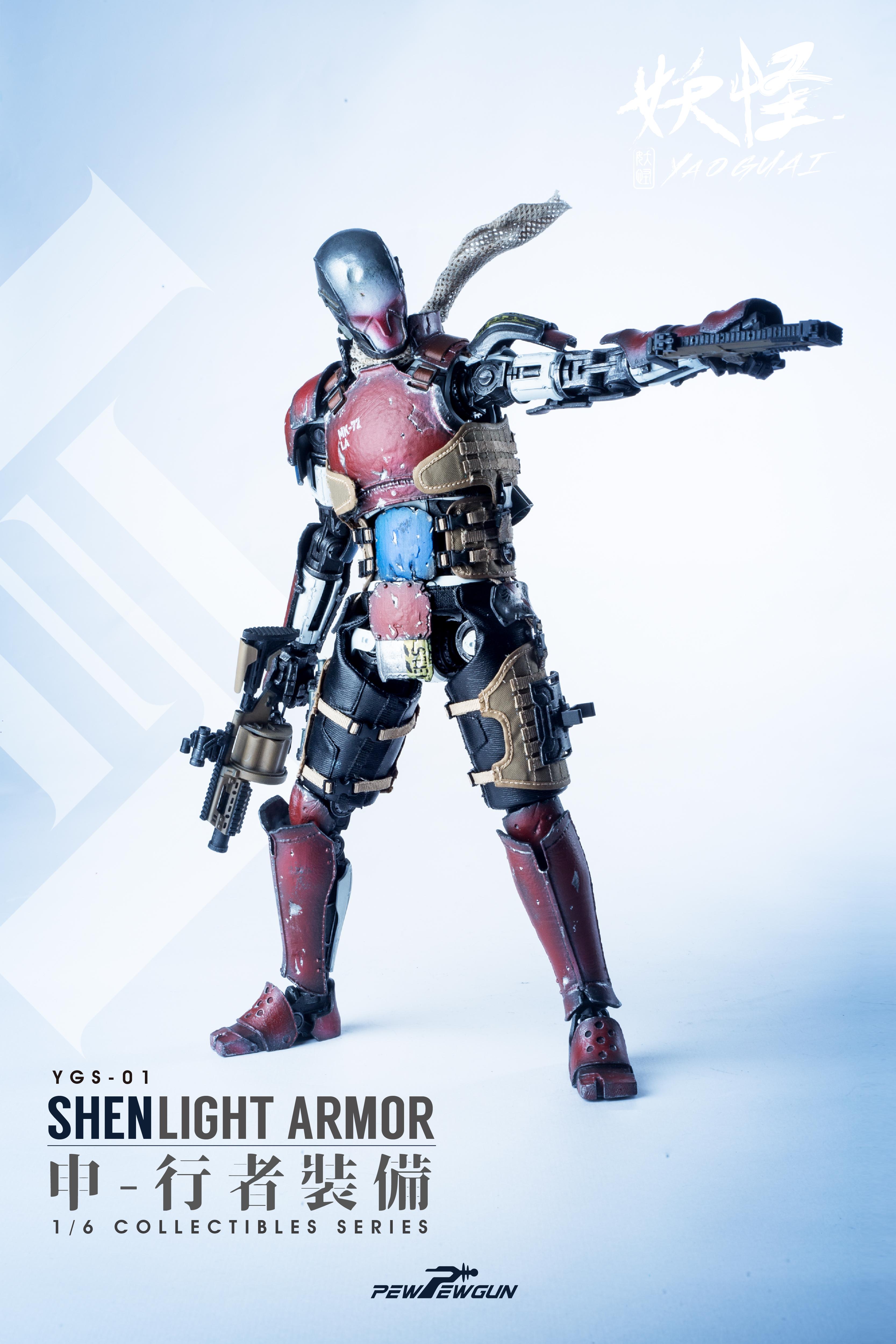 shen-09