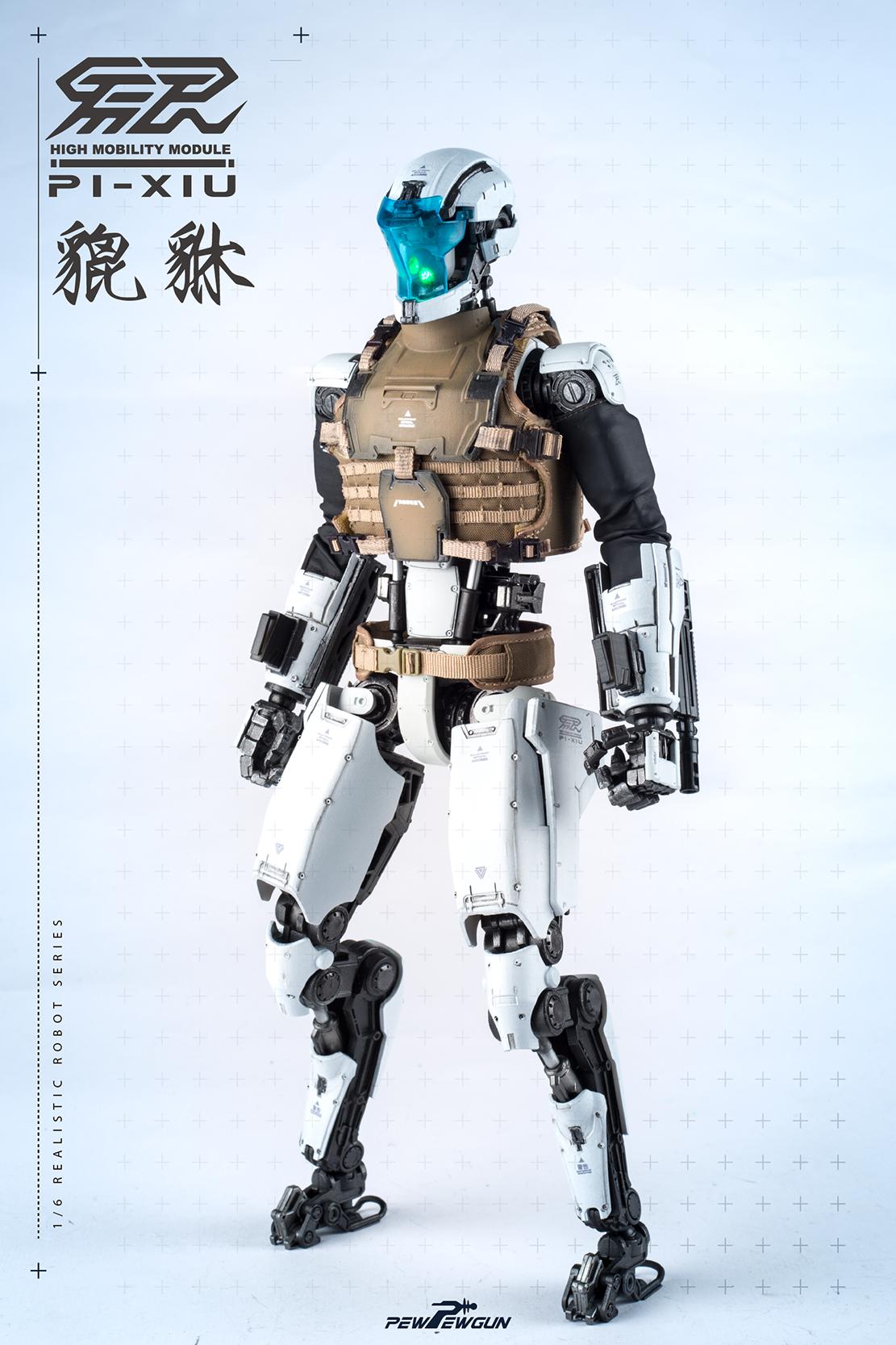 GEN2官圖-17