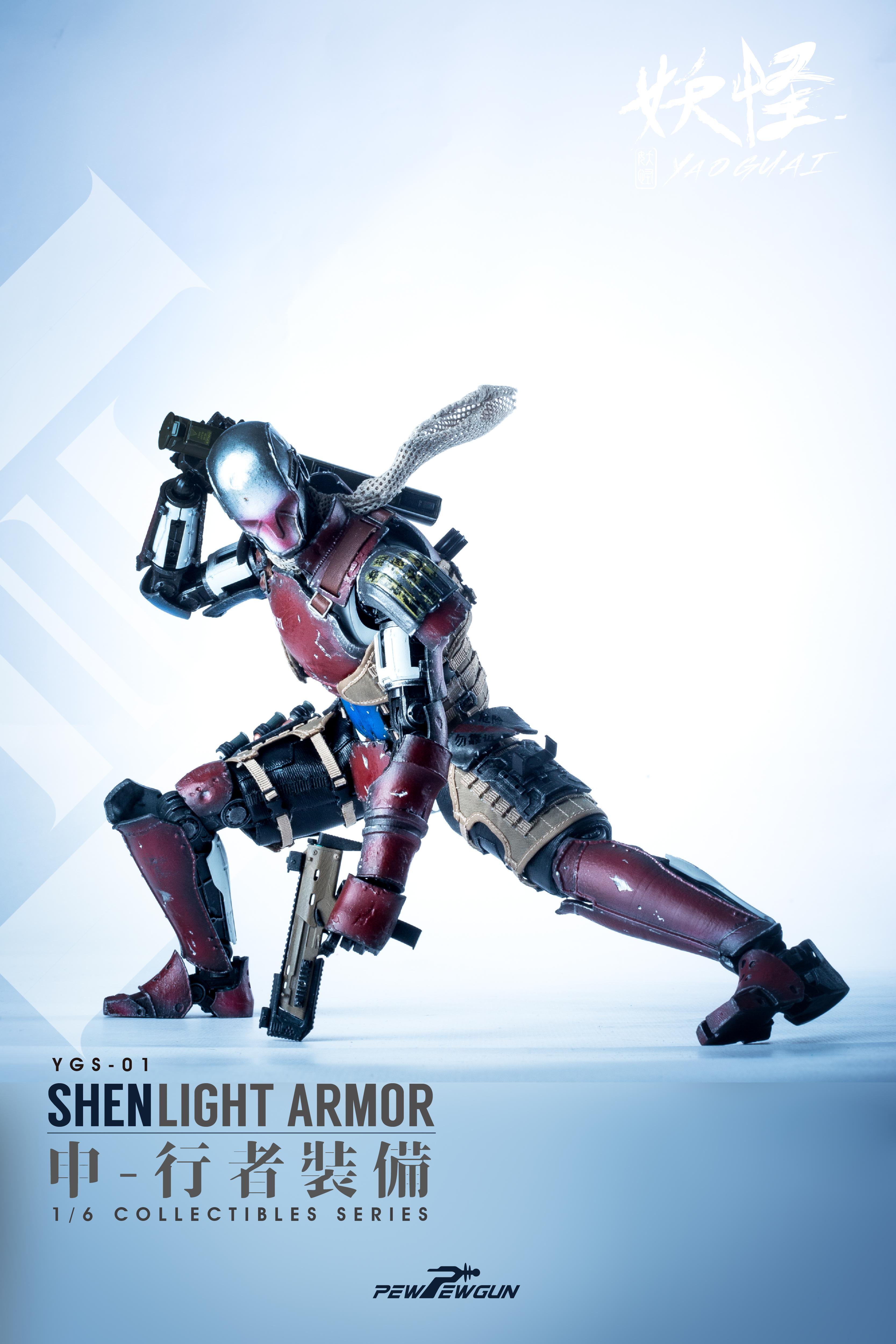 shen-10