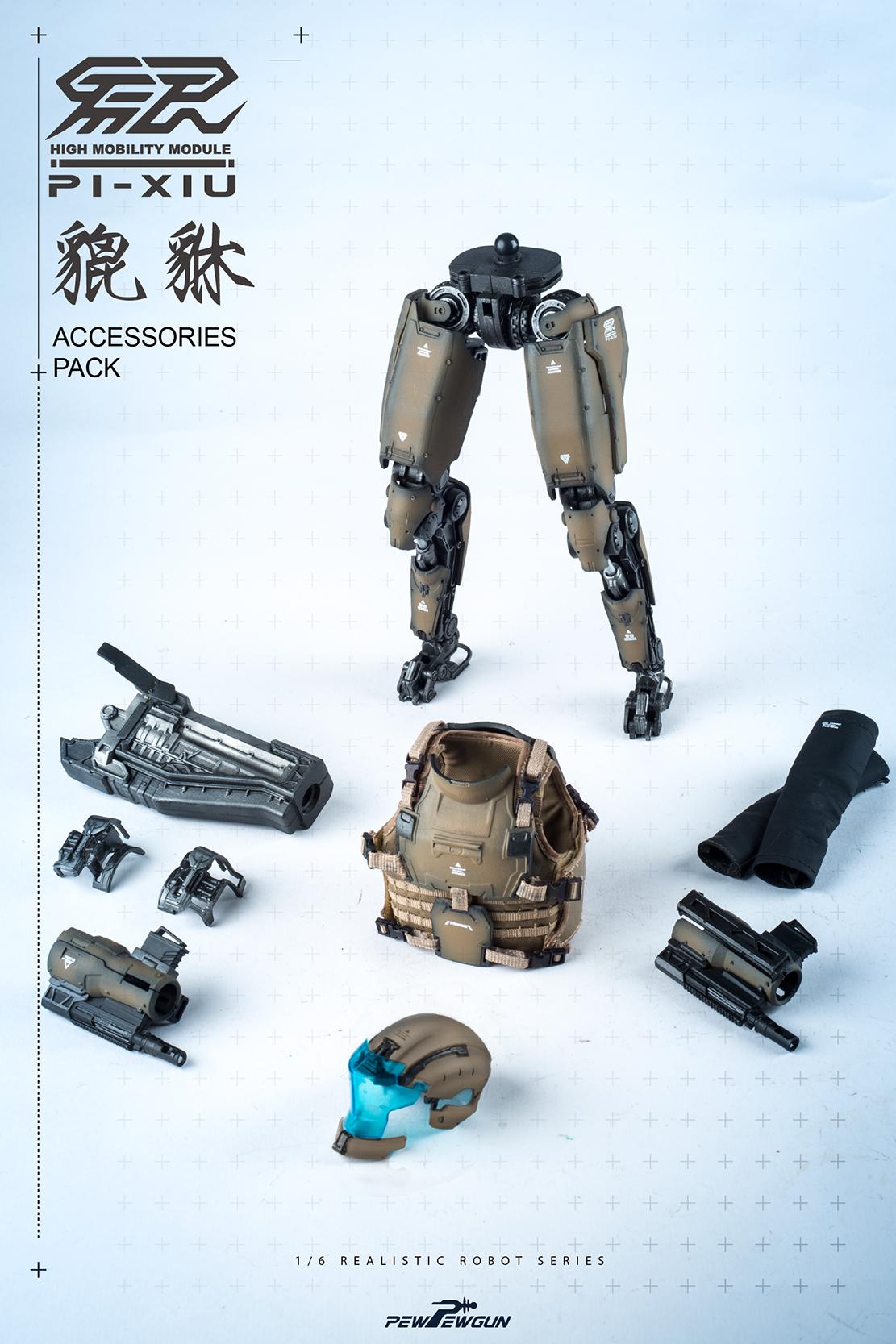 GEN2官圖-15