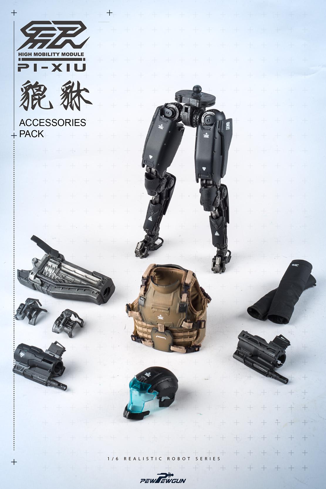 GEN2官圖-20
