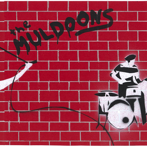 The Muldoons