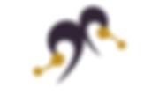 pmobytes _ logo.PNG