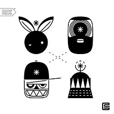 Album-Coveer-Bandcamp_edited.jpg