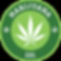 marijuana-emblem-720-300x300.png