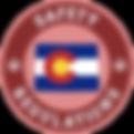regulations-co-flag-emblem-720-300x300.p