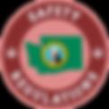 regulations-wa-flag-emblem-720-300x300.p