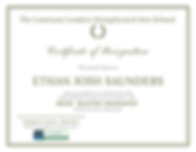 REIKI MASTER THERAPIST CERTIFICATE.png