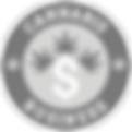 business-emblem-720-300x300.png