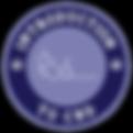 cbd-course-badge-4x4-300x300.png
