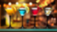 Cocktail_Training_Menu_Creation1.png