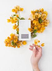 flower_tarot.jpg