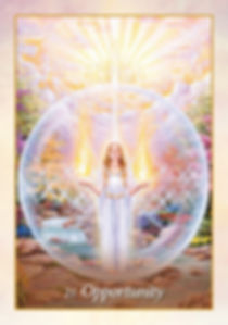 oracle_of_the_angels_sample_1.jpg