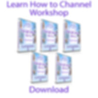Product-Image-Learn-How-to-Channel.jpg
