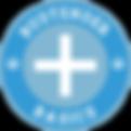 Budtender-Basics-Badge-300x300.png