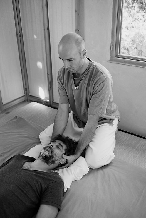 detente, shiatsu,massage, gers, bien-être, auch