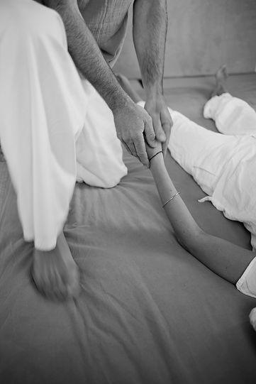massage shiatsu auch zen