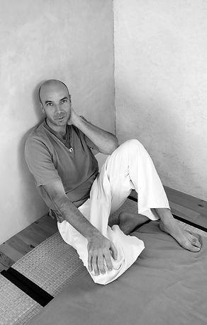 camille cousin shiatsu gers massage