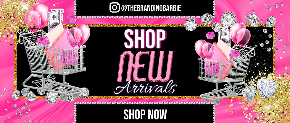 a-web-kit-for-clothing-boutique-hot-pink