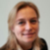 Susanne Kufeld
