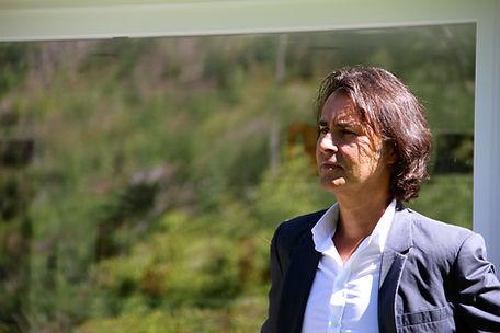 Holger Meerwarth, Führungskräfte-Coaching, Berater und Coach, mediavisionen storytelling,