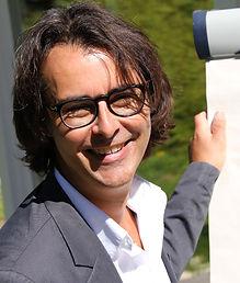 Holger Meerwarth mediavisionen Coach Stoytelling Führungskräfte-Coaching