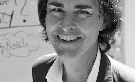 Holger Meerwarth, Führungskräfte-Coaching, Berater und Coach, mediavisionen storytellingng,