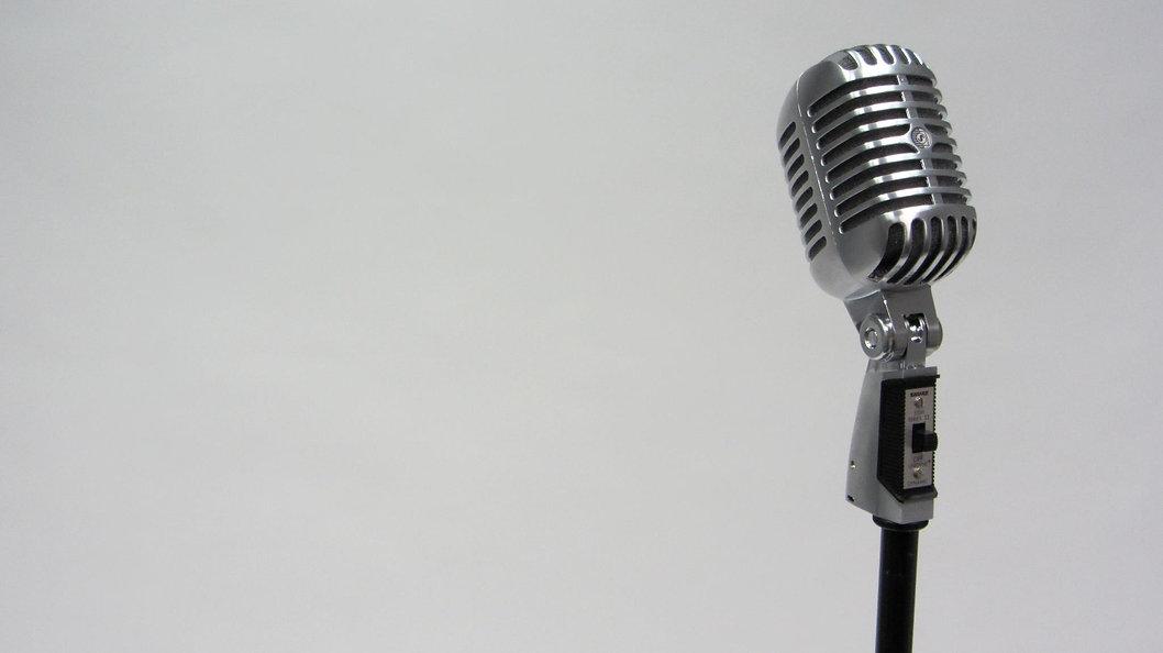 Gesangsunterricht.jpg