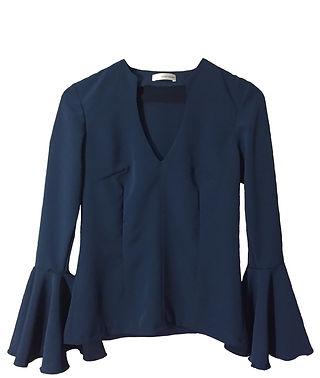 2_Blusa azul volantes_LLUNA.jpg