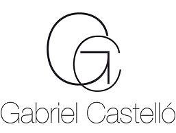 Logo_Gabriel_Castelló-06.jpg