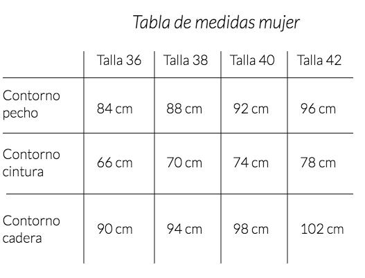 Tabla de medidas Lluna.png