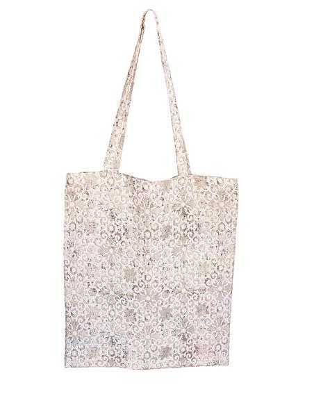 Bolsa Mosaico.jpg